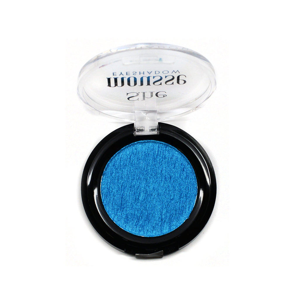 S.he Mousse Eyeshadow - #10