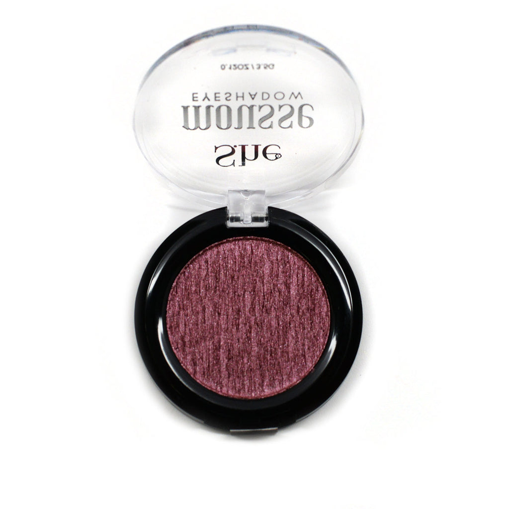 S.he Mousse Eyeshadow - #11