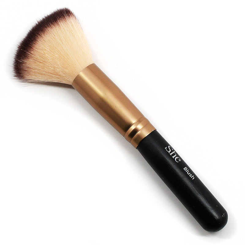 She Makeup Blush Brush 423