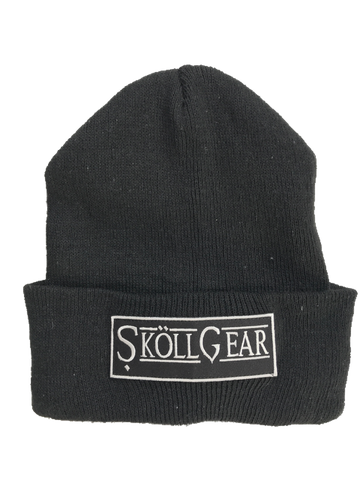 Sköll Lined Toque