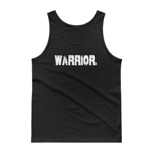 MOTIVATE WARRIOR