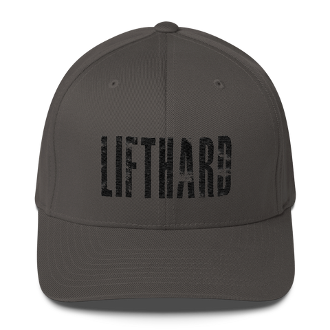 Lifthard Fitted