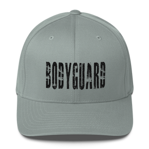 Bodyguard Fitted