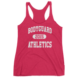 Bodyguard Athletics