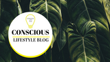 Conscious Lifestyle Blog