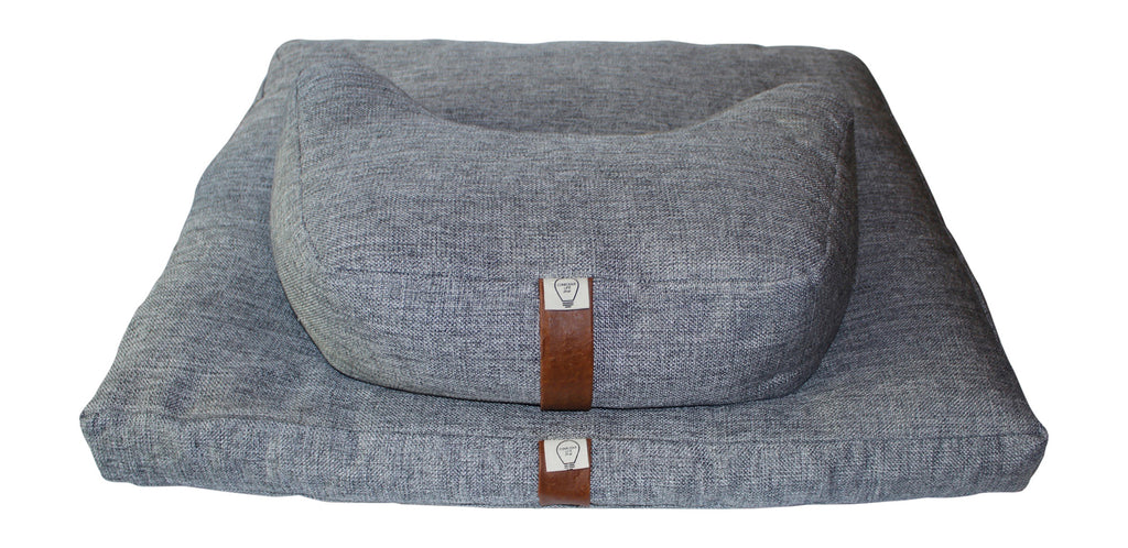 INTERNATIONAL Customers Only!: Click yellow link in description to buy, Zafu and Zabuton - Meditation Cushion Set - Click Link