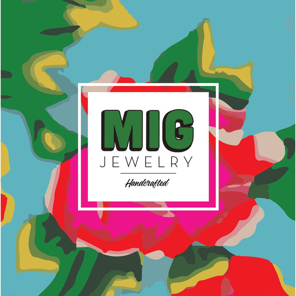 MIG GIFT CARD