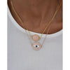 Assos Necklace