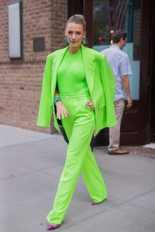 neon-color-tend