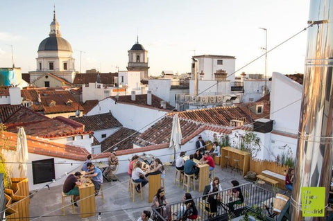 the-hat-terraza-madrid