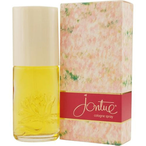 Jontue By Revlon Cologne Spray 2.3 Oz