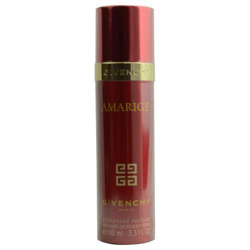 Amarige By Givenchy Deodorant Spray 3.3 Oz freeshipping - 123fragrance.net