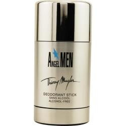 Angel By Thierry Mugler Deodorant Stick Alcohol Free 2.7 Oz