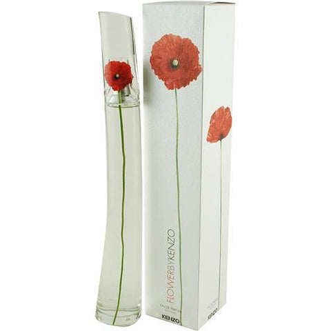 Kenzo Flower By Kenzo Eau De Parfum Spray 1 Oz freeshipping - 123fragrance.net