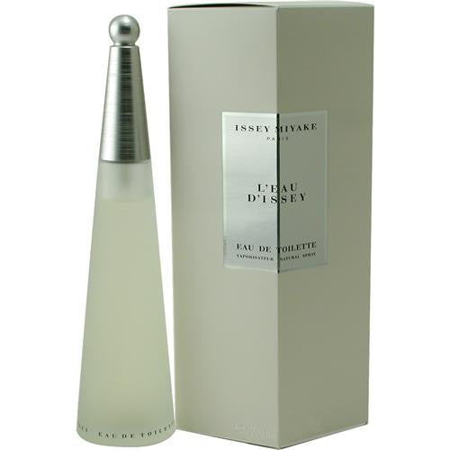 L'eau D'issey By Issey Miyake Edt Spray 3.3 Oz