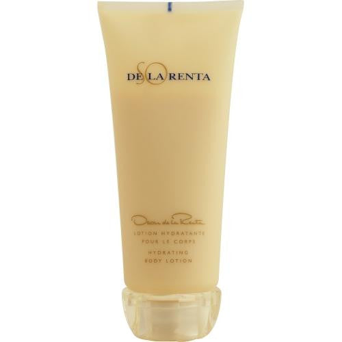 So De La Renta By Oscar De La Renta Body Lotion 6.7 Oz