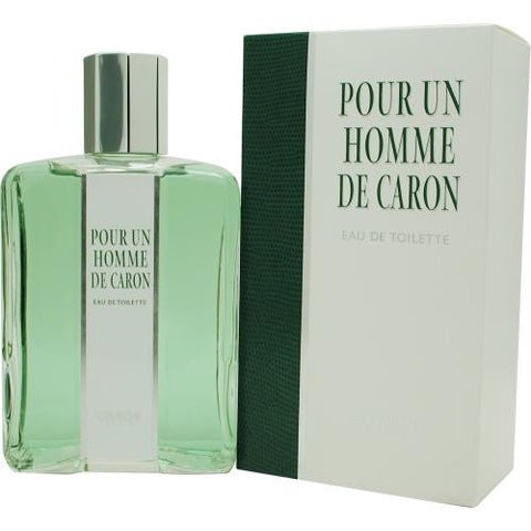 Caron Pour Homme By Caron Edt 25 Oz freeshipping - 123fragrance.net
