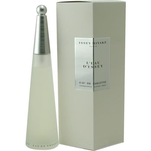 L'eau D'issey By Issey Miyake Edt Spray 1.6 Oz