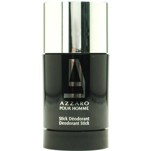 Azzaro By Azzaro Deodorant Stick 2.2 Oz