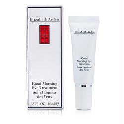 Elizabeth Arden Visible Difference Good Morning Eye Treatment--10ml-0.33oz