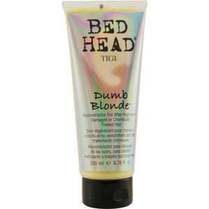 Dumb Blonde Reconstructor 6.7 Oz