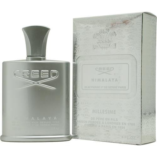Creed Himalaya By Creed Eau De Parfum Spray 4 Oz