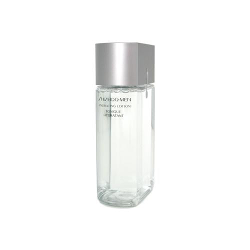 Shiseido Men Hydrating Lotion--150ml-5oz