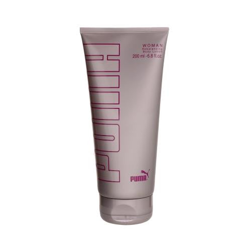 Puma By Puma Body Lotion 6.7 Oz