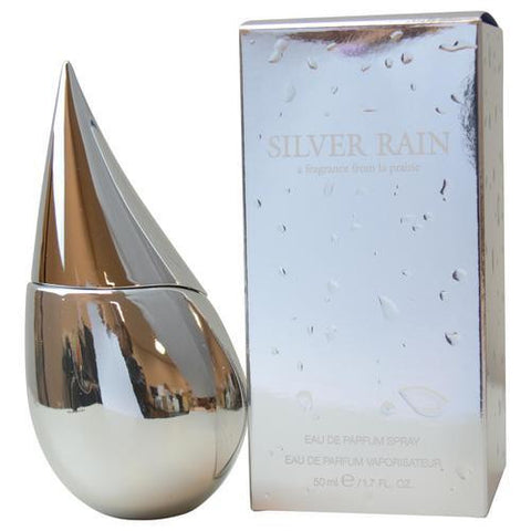 Silver Rain By La Prairie Eau De Parfum Spray 1.7 Oz
