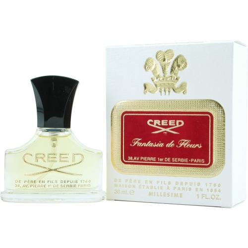 Creed Fantasia De Fleurs By Creed Flacon 8.4 Oz