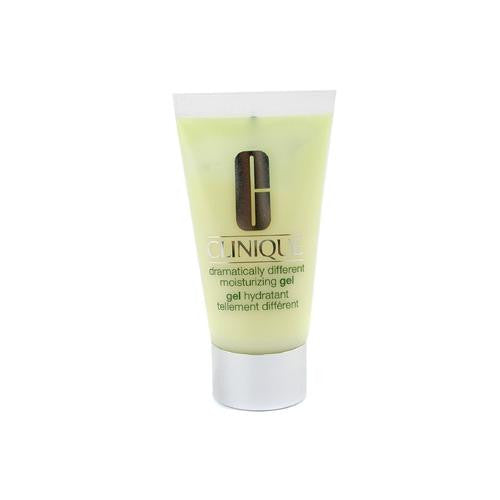 Dramatically Different Moisturising Gel - Combination Oily To Oily ( Tube )--50ml-1.7oz