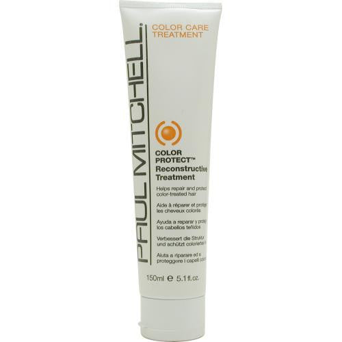 Color Protect Reconstructive Treatment 5.1 Oz