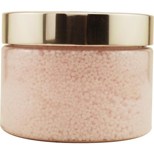 Juicy Couture By Juicy Couture Caviar Bath Soak 7.5 Oz