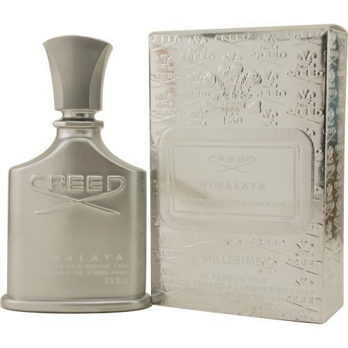 Creed Himalaya By Creed Eau De Parfum Spray 2.5 Oz