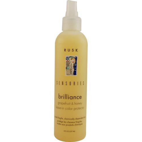 Sensories Brilliance Grapefruit & Honey Leave-in Conditioner 8.5 Oz