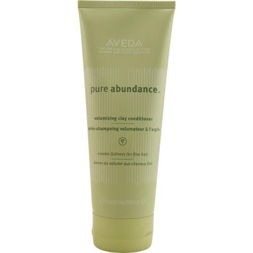 Pure Abundance Volumizing Clay Conditioner 6.7 Oz