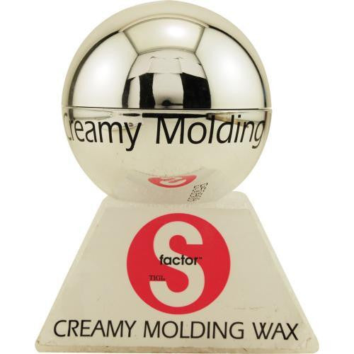 Creamy Molding Wax 1.7 Oz(packaging May Vary)