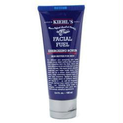 Facial Fuel Energizing Scrub--100ml-3.4oz