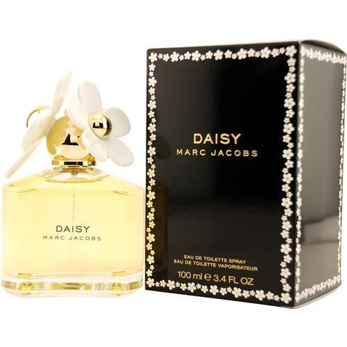 Marc Jacobs Daisy By Marc Jacobs Edt Spray 3.4 Oz freeshipping - 123fragrance.net