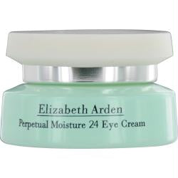 Perpetual Moisture 24 Eye Cream--15ml-0.5oz