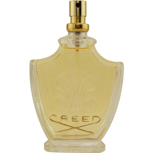 Creed Jasmin Imperatrice Eugenie By Creed Eau De Parfum Spray 2.5 Oz *tester