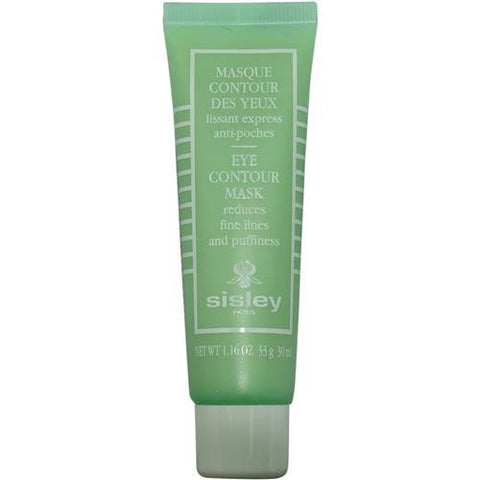 Eye Contour Mask--30ml-1oz