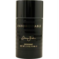 Unforgivable By Sean John Deodorant Stick 2.5 Oz freeshipping - 123fragrance.net