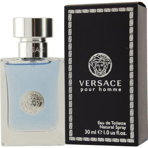 Versace Signature By Gianni Versace Edt Spray 1 Oz