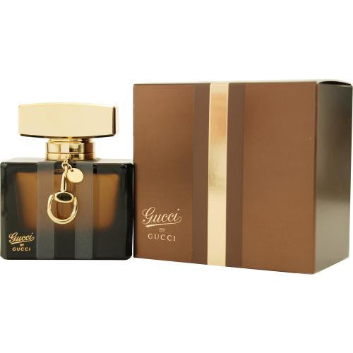 Gucci By Gucci By Gucci Eau De Parfum Spray 1.6 Oz