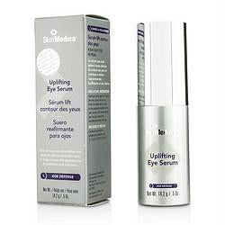 Uplifting Eye Serum--14.2g-0.5oz