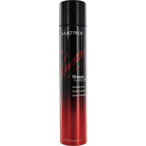 Shapemaker Shaping Spray 11.3 Oz freeshipping - 123fragrance.net