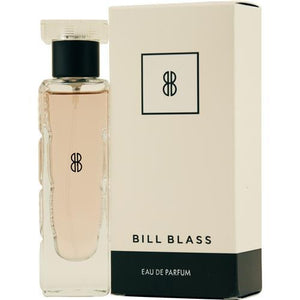 Bill Blass New By Bill Blass Eau De Parfum Spray .85 Oz
