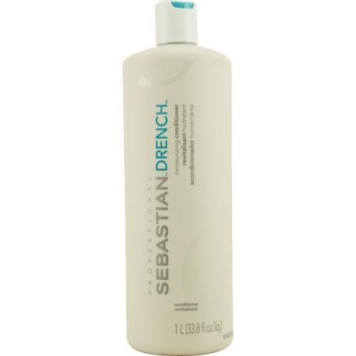 Drench Moisturizing Conditioner 33.8 Oz