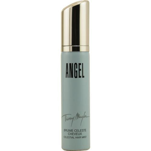 Angel By Thierry Mugler Hair Mist 1 Oz